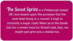 sweetsprint