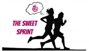sweetsprint2